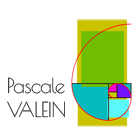 Pascale VALEIN